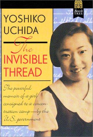 Download Invisible Thread