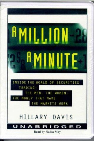 Download A Million a Minute