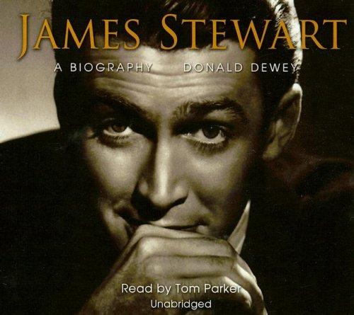 Download James Stewart