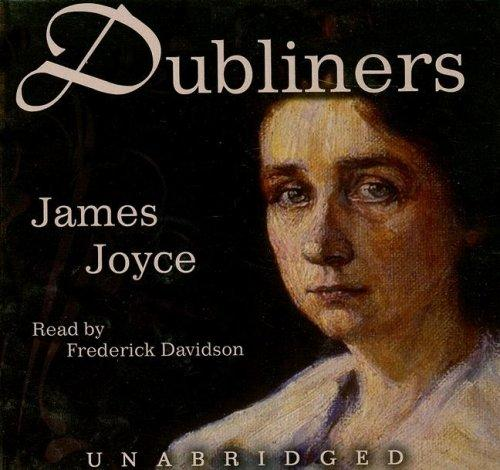 Download Dubliners