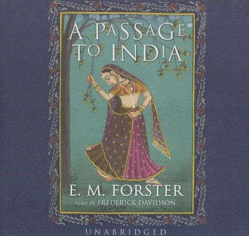 Download A Passage to India