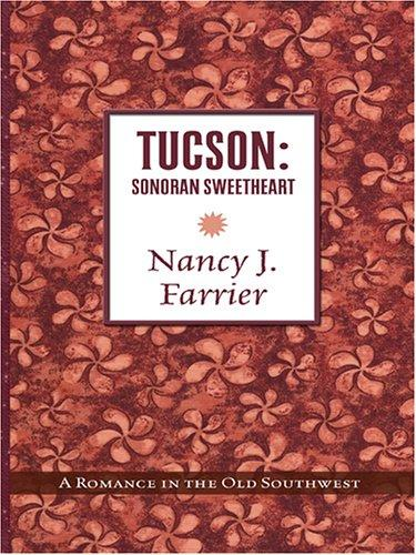 Download Tucson
