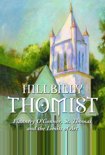 Hillbilly Thomist