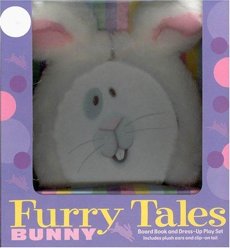 Download Furry Tales