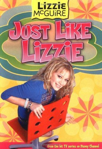 Download Lizzie McGuire
