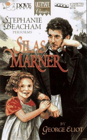 Silas Marner (Ultimate Classics) by George Eliot
