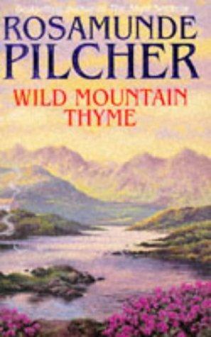 Wild Mountain Thyme (Coronet Books)
