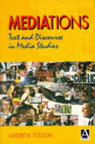 Download MEDIAtions