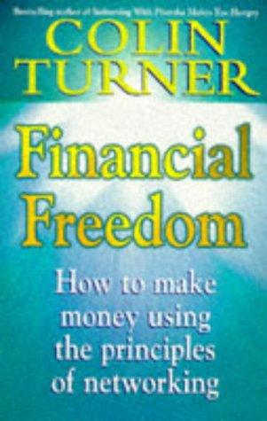 Download Financial Freedom