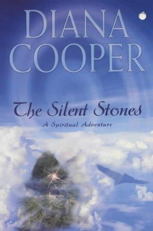 The Silent Stones