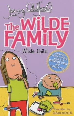 The Wilde Family