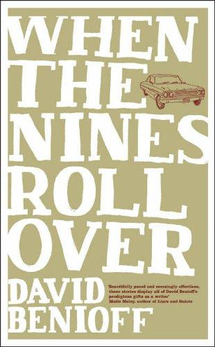 When the Nines Roll Over