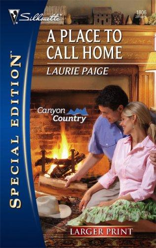 A Place To Call Home (Special Edition)