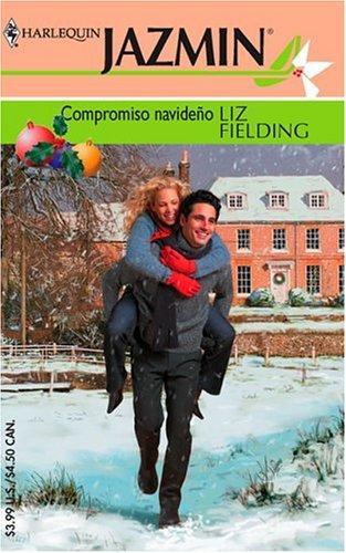 Download Compromiso Navideno