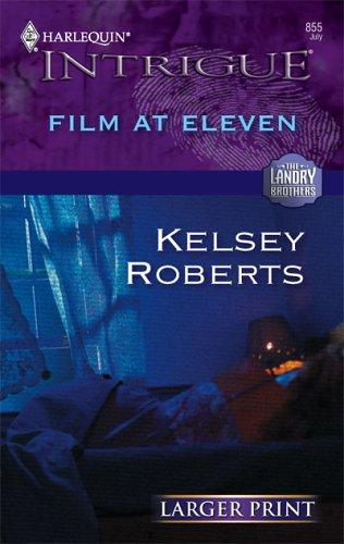 Download Film At Eleven (Intrigue)