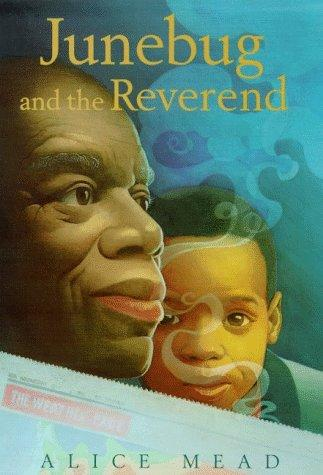 Download Junebug and the Reverend