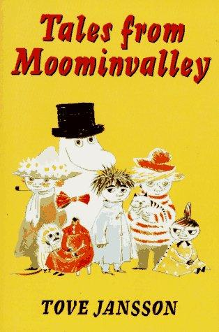 Download Tales from Moominvalley