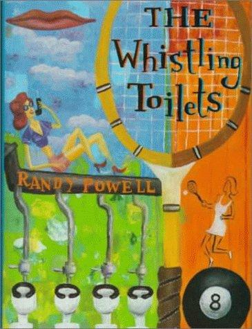 Download The whistling toilets