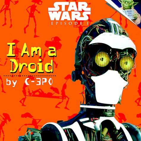Star Wars episode I.