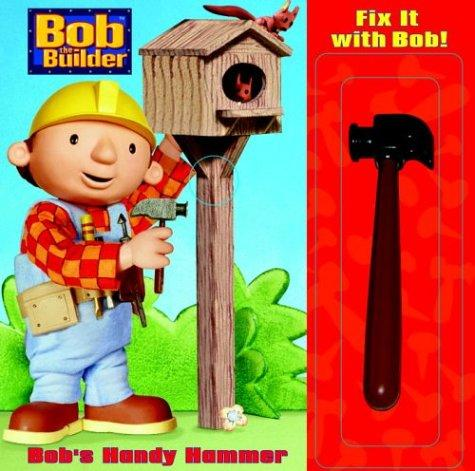 Fix it with Bob