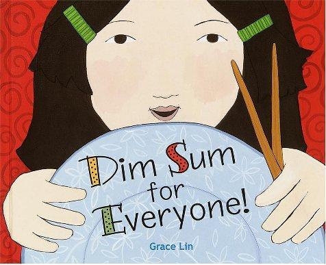 Download Dim sum for everyone!