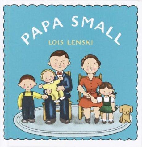 Download Papa Small