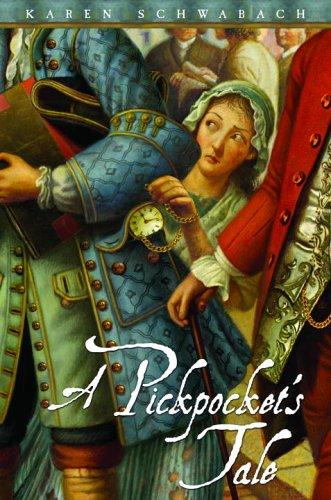 Download A pickpocket's tale
