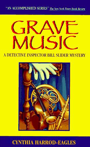 Download Grave Music