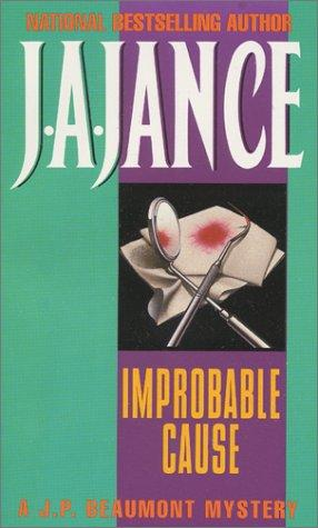 Download Improbable cause