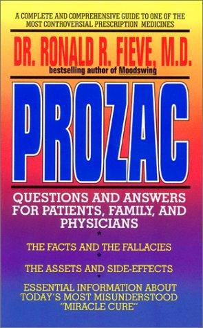 Download Prozac