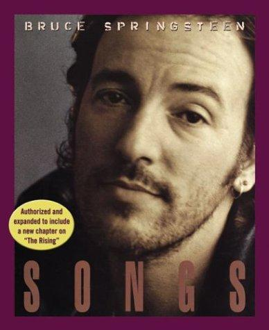 Download Bruce Springsteen songs.