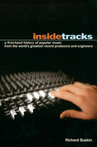 Download Insidetracks