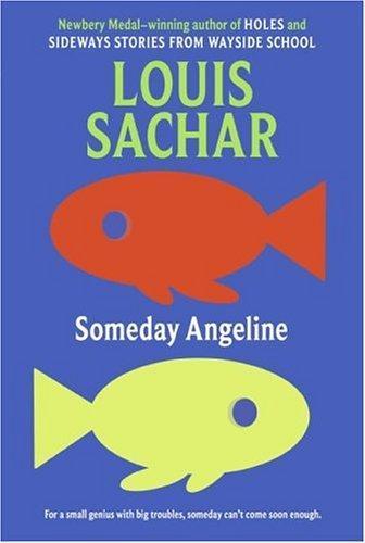 Download Someday Angeline (Avon/Camelot Book)