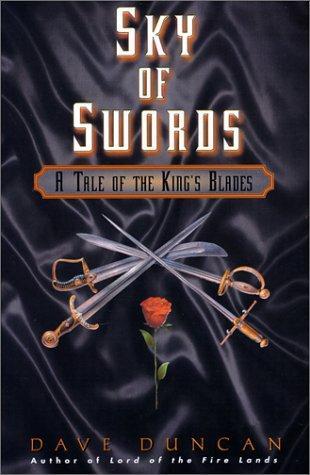 Download Sky of swords