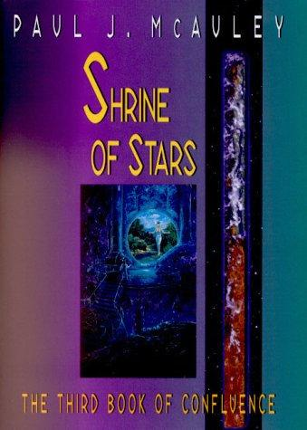 Shrine of Stars
