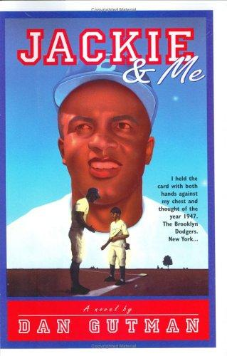 Download Jackie and me