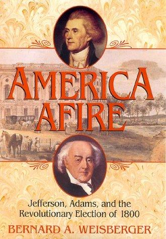 Download America afire