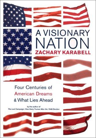 Download A visionary nation