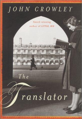 Download The translator