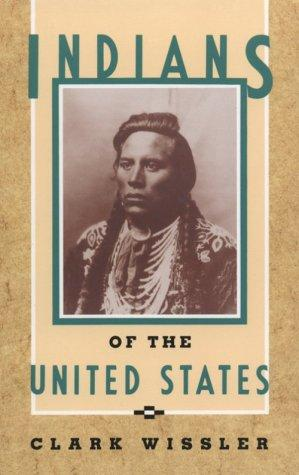 Download Indians of the United States