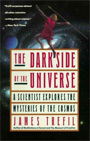 Download The dark side of the universe