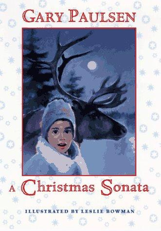 Download A Christmas sonata