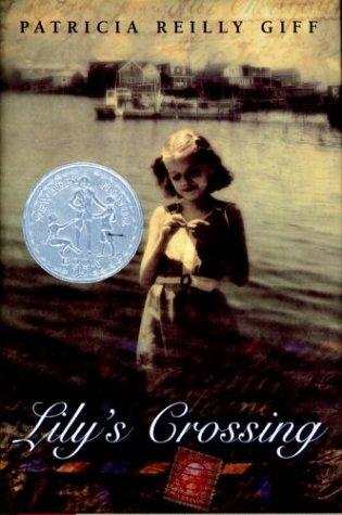 Download Lily's crossing