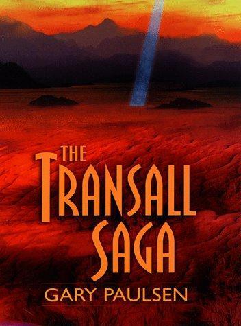 Download The Transall saga