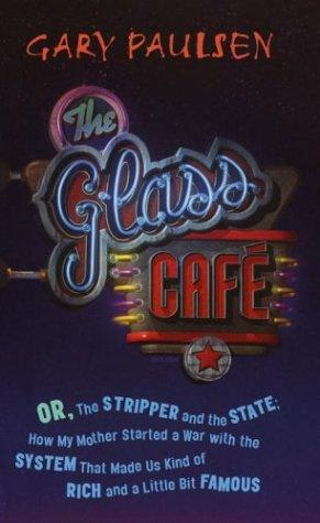 Download The Glass Cafe