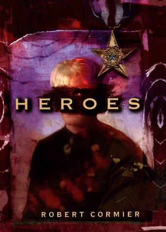 Download Heroes