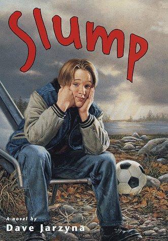 Download Slump