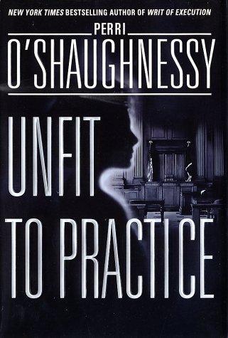 Download Unfit to practice