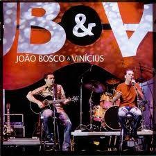 Joao Bosco  Vinicius - Aceito Sua DecisaoPois e