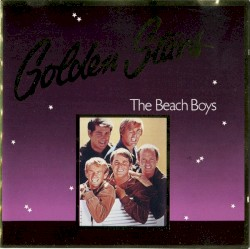 The Beach Boys - Cotton Fields